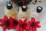 Christmas Oil Diffusers